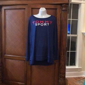 Tommy Hilfiger sport short